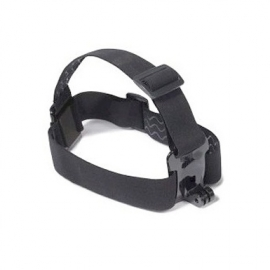 GoPro Head Strap