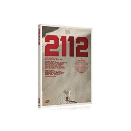 Standard Films - 2112