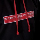 Sweat In Tartiflette We Trust II