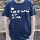In Tartiflette We Trust V2