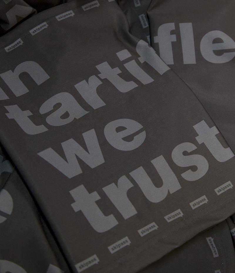 Cache cou In Tartiflette We Trust v2