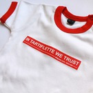 Body Bébé In Tartiflette We Trust